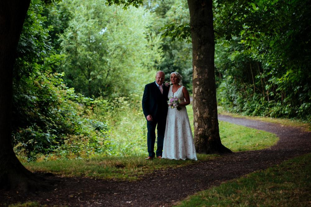 Lancashire wedding photographer Nunsmere hall wedding photographer Crewe hall wedding photographer Glasgow wedding photographer (1 of 1).jpg