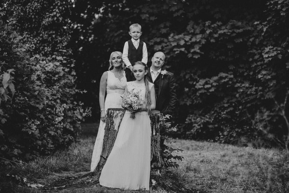 Lancashire wedding photographer owen house wedding barn wedding photographer Leeds wedding photographer York wedding photographer (1 of 1)-12.jpg