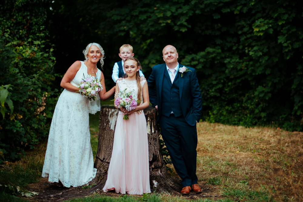 Lancashire wedding photographer owen house wedding barn wedding photographer Leeds wedding photographer York wedding photographer (1 of 1)-13.jpg