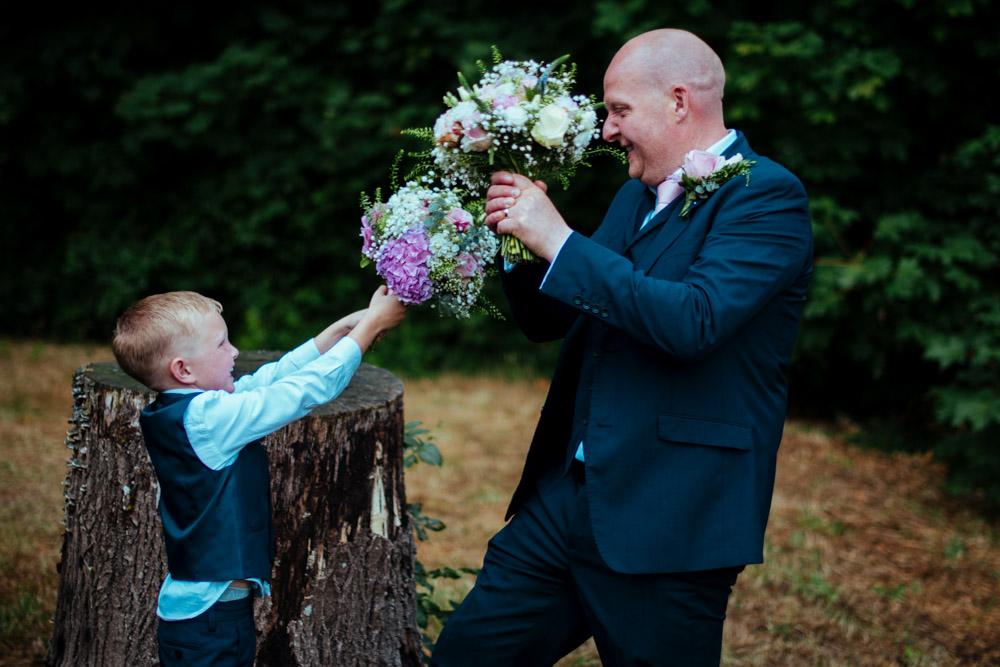 Lancashire wedding photographer owen house wedding barn wedding photographer Leeds wedding photographer York wedding photographer (1 of 1)-44.jpg