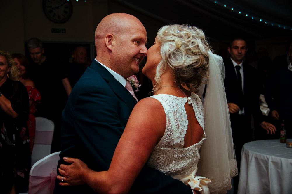 Lancashire wedding photographer owen house wedding barn wedding photographer Leeds wedding photographer Kendal wedding photographer (1 of 1)-28.jpg
