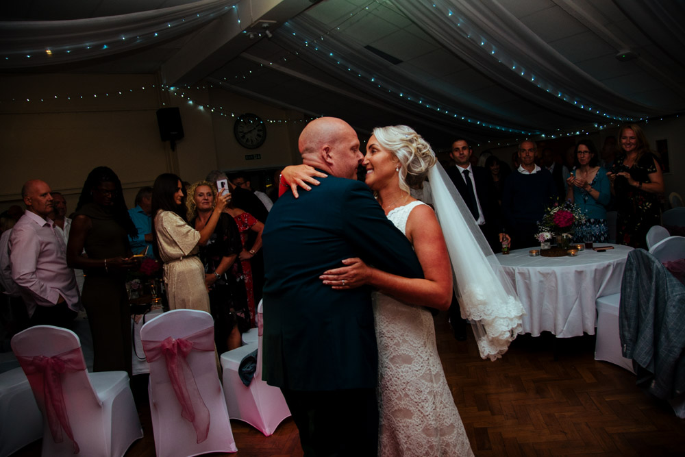 Lancashire wedding photographer owen house wedding barn wedding photographer Leeds wedding photographer Kendal wedding photographer (1 of 1)-38.jpg