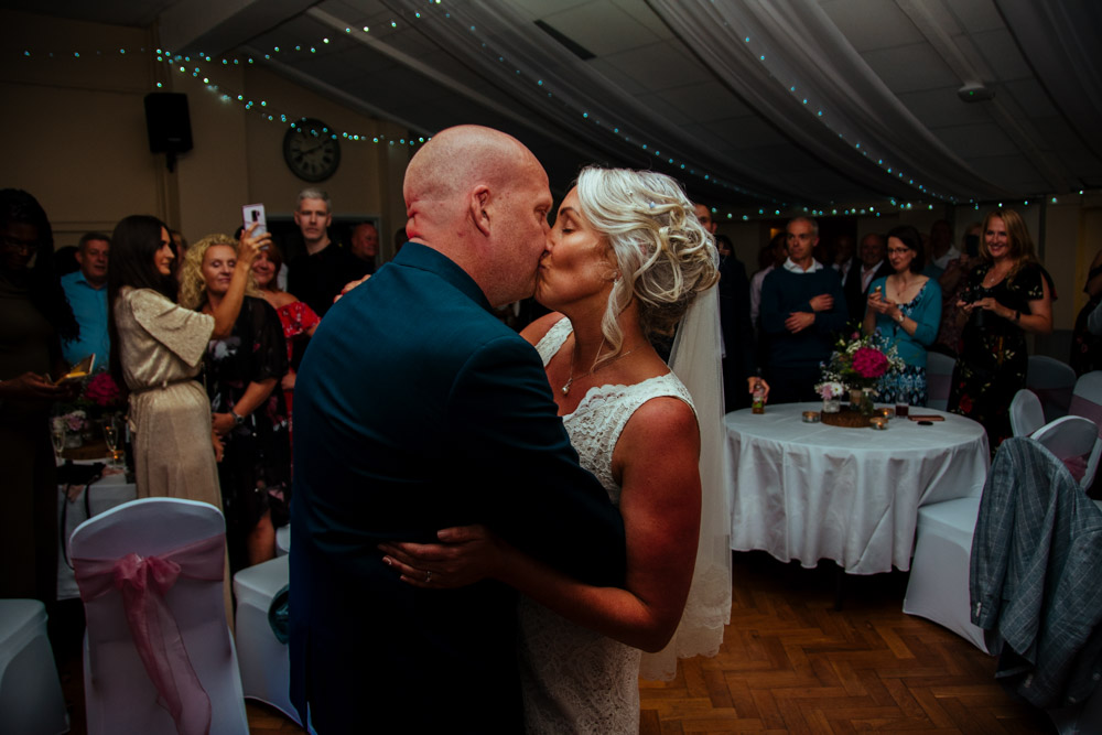 Lancashire wedding photographer owen house wedding barn wedding photographer Leeds wedding photographer Kendal wedding photographer (1 of 1)-40.jpg