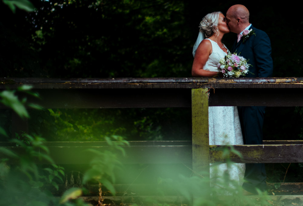 vintage wedding photographer, luxury wedding photography packages, award winning wedding photographer, upcote barn wedding photographer, the barn at upcote wedding photographer