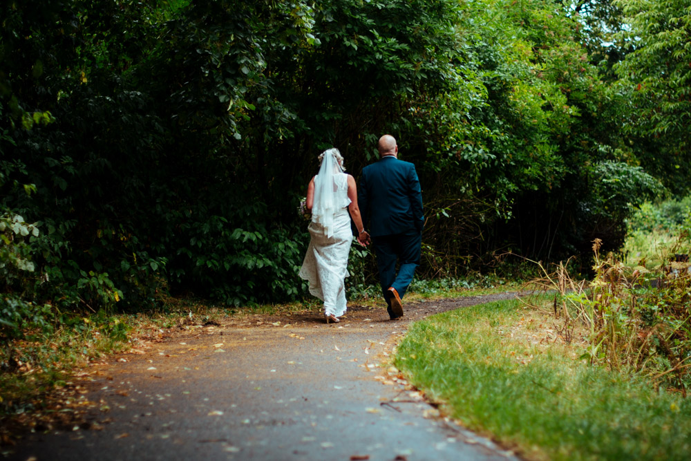 Matara centre wedding photographer, Tatton park wedding photographer, creative wedding photographer