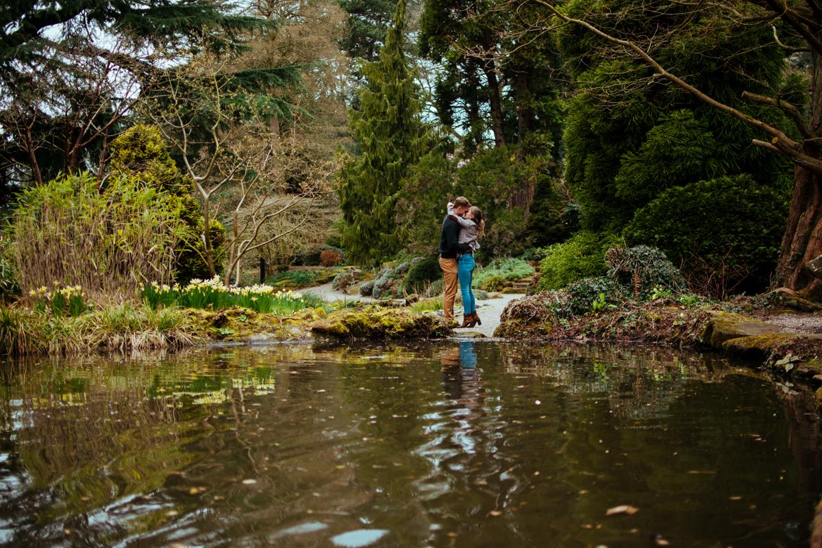 ness gardens wedding photographer cheshire wedding photographer ingleswood manor wedding photographer Lancashire wedding photographer Chester wedding photographer (1 of 1)-6.jpg
