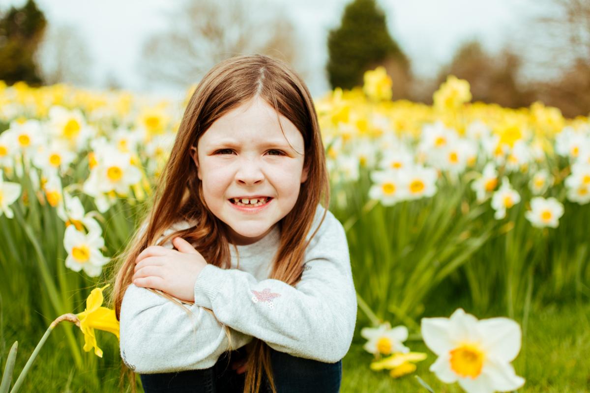 Family photographer chester family photographer Wales family photographer warrington family photographer (1 of 1).jpg