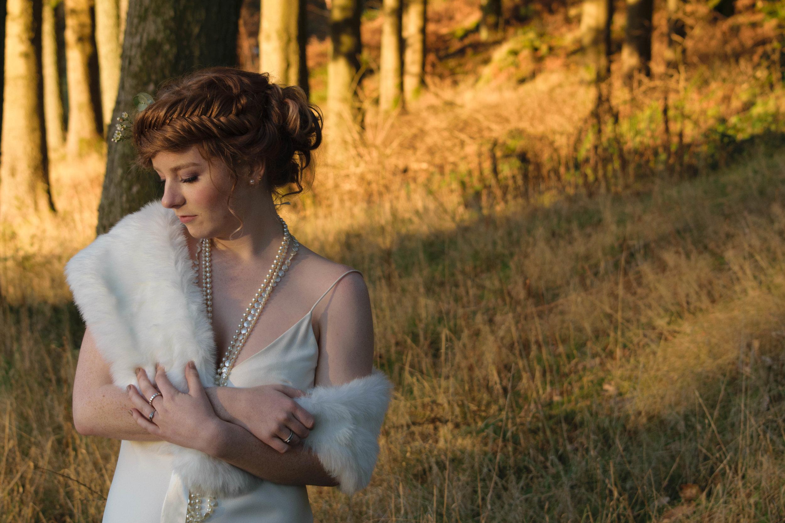 Kendal wedding photographer, Cheshire wedding photographer, Manchester wedding photographer, Newly engaged