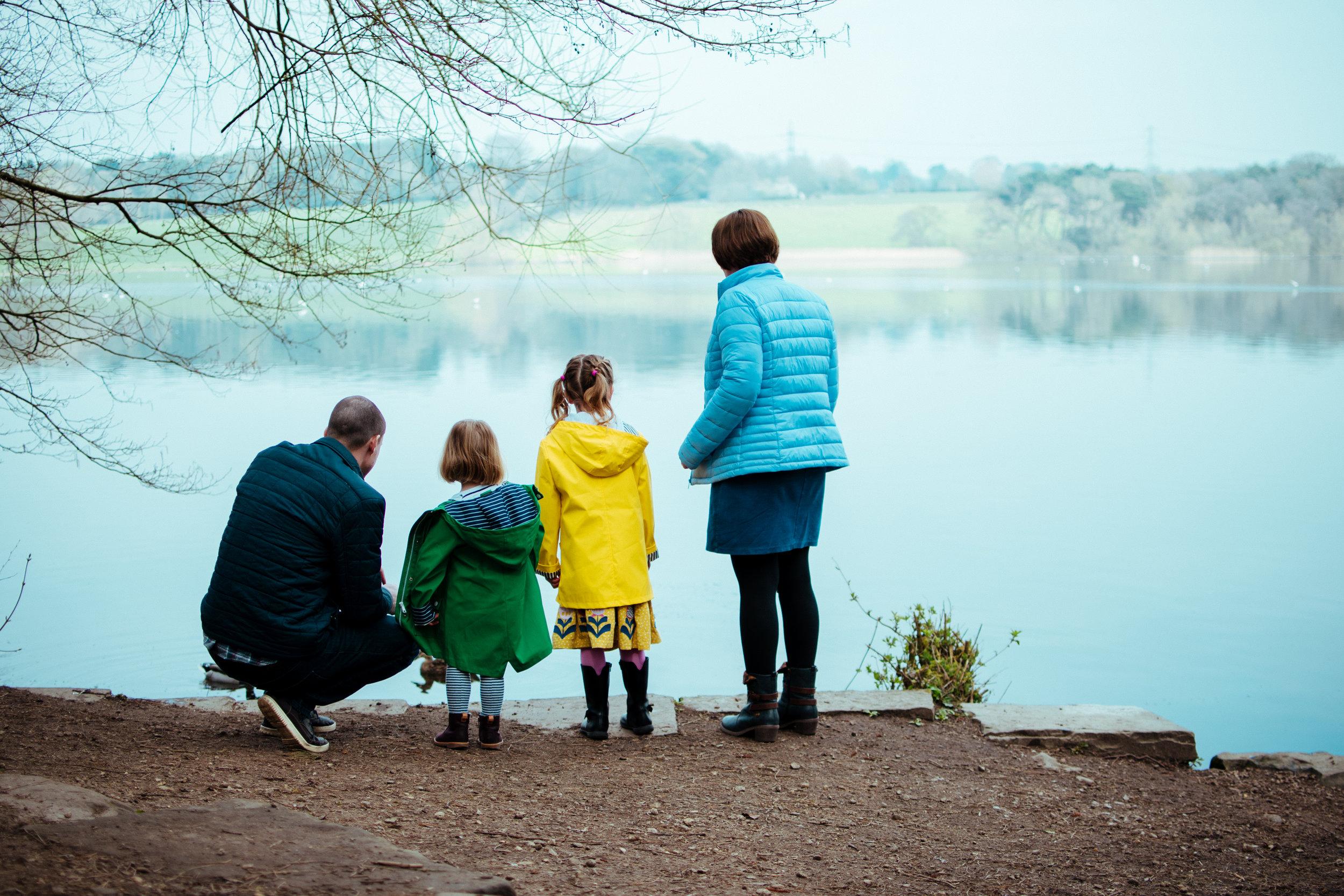 family photographer, Cheshire family photographer, northwest family photographer, family, Manchester family photographer, Liverpool portrait photographer