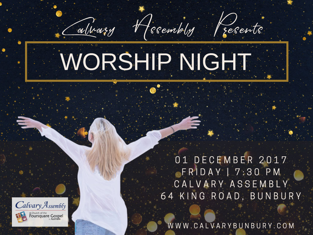 Worship-Night-December.jpg