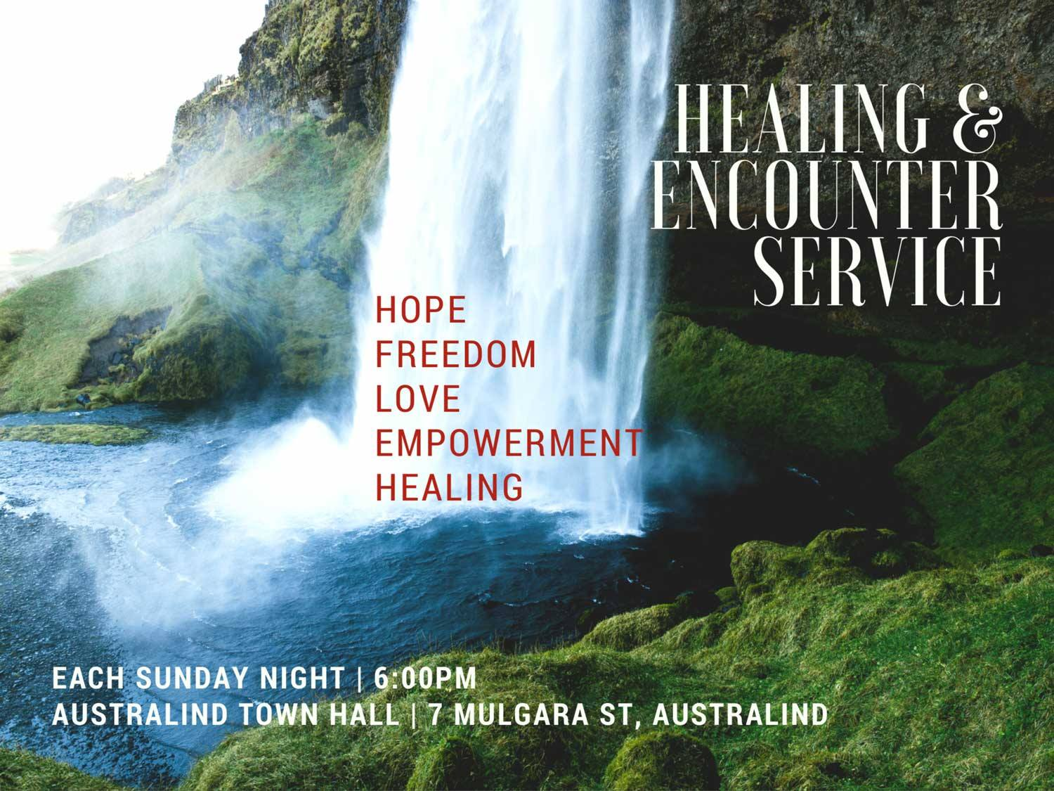 Australind healing and encounter night.jpg