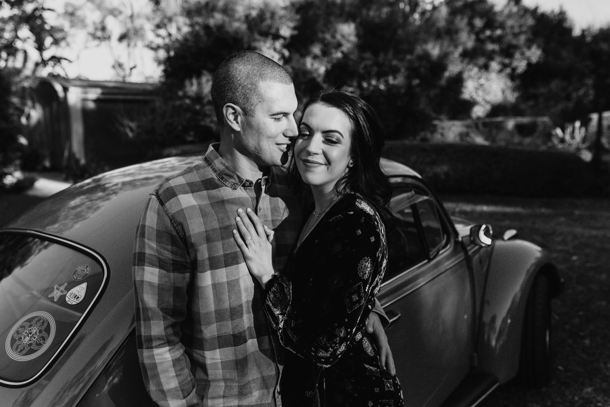 Khalehla & Sam_Kristie Carrick Photography_Engagement-19.jpg