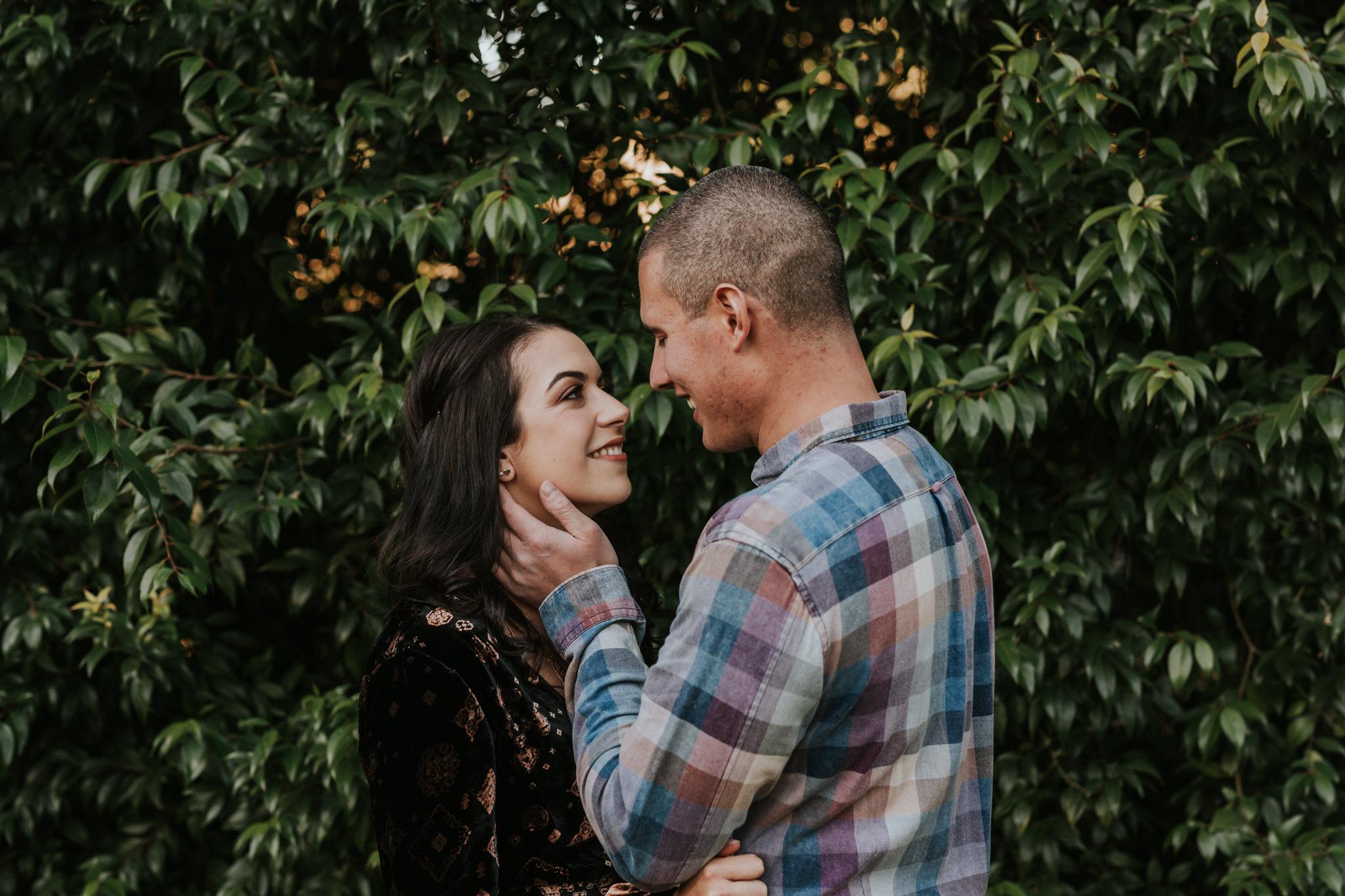 Khalehla & Sam_Kristie Carrick Photography_Engagement-27.jpg