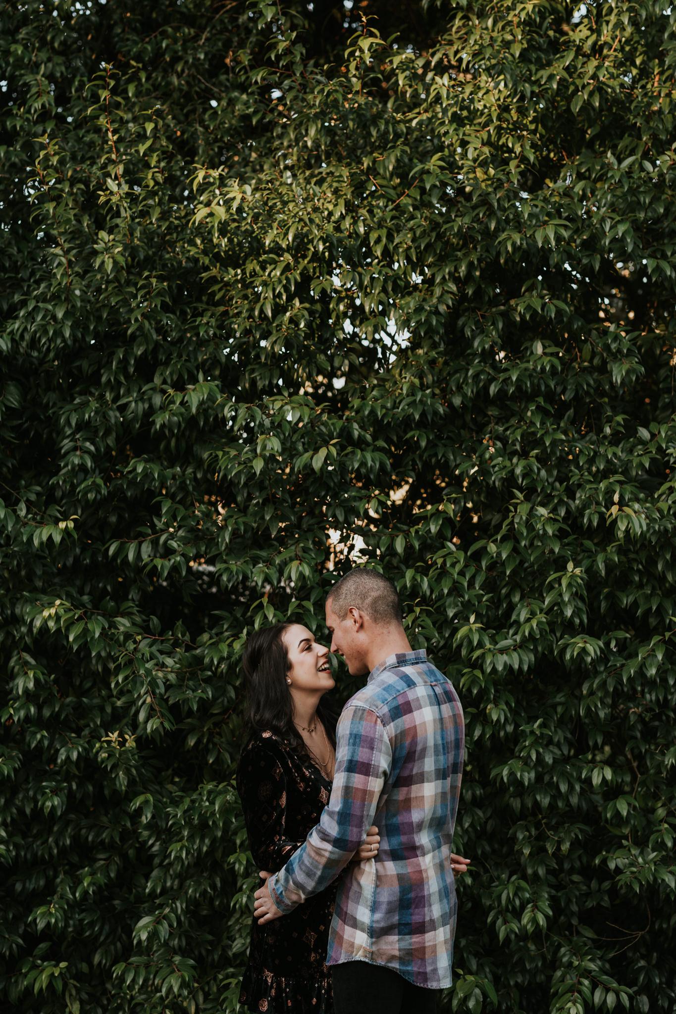 Khalehla & Sam_Kristie Carrick Photography_Engagement-26.jpg