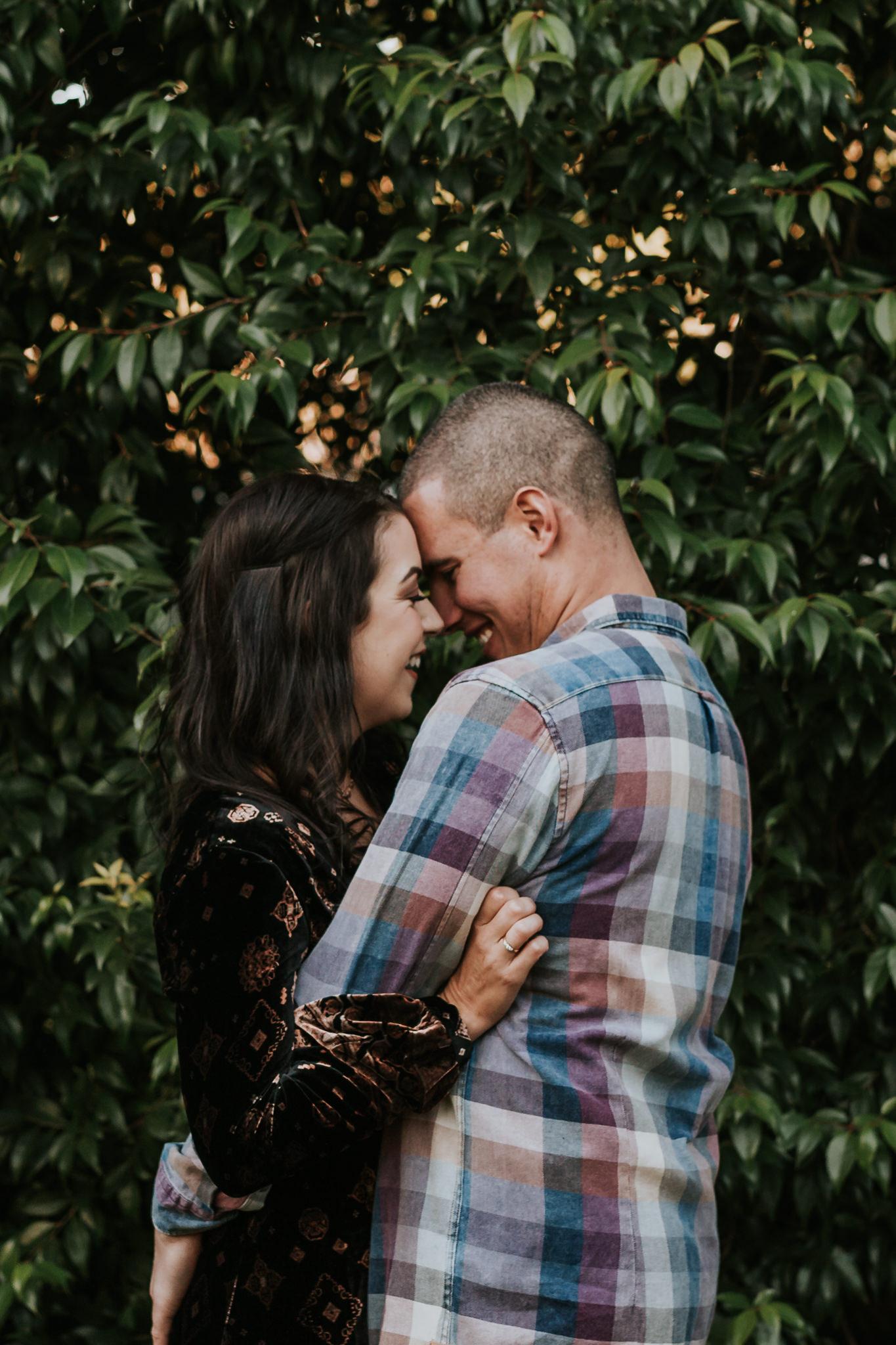 Khalehla & Sam_Kristie Carrick Photography_Engagement-28.jpg