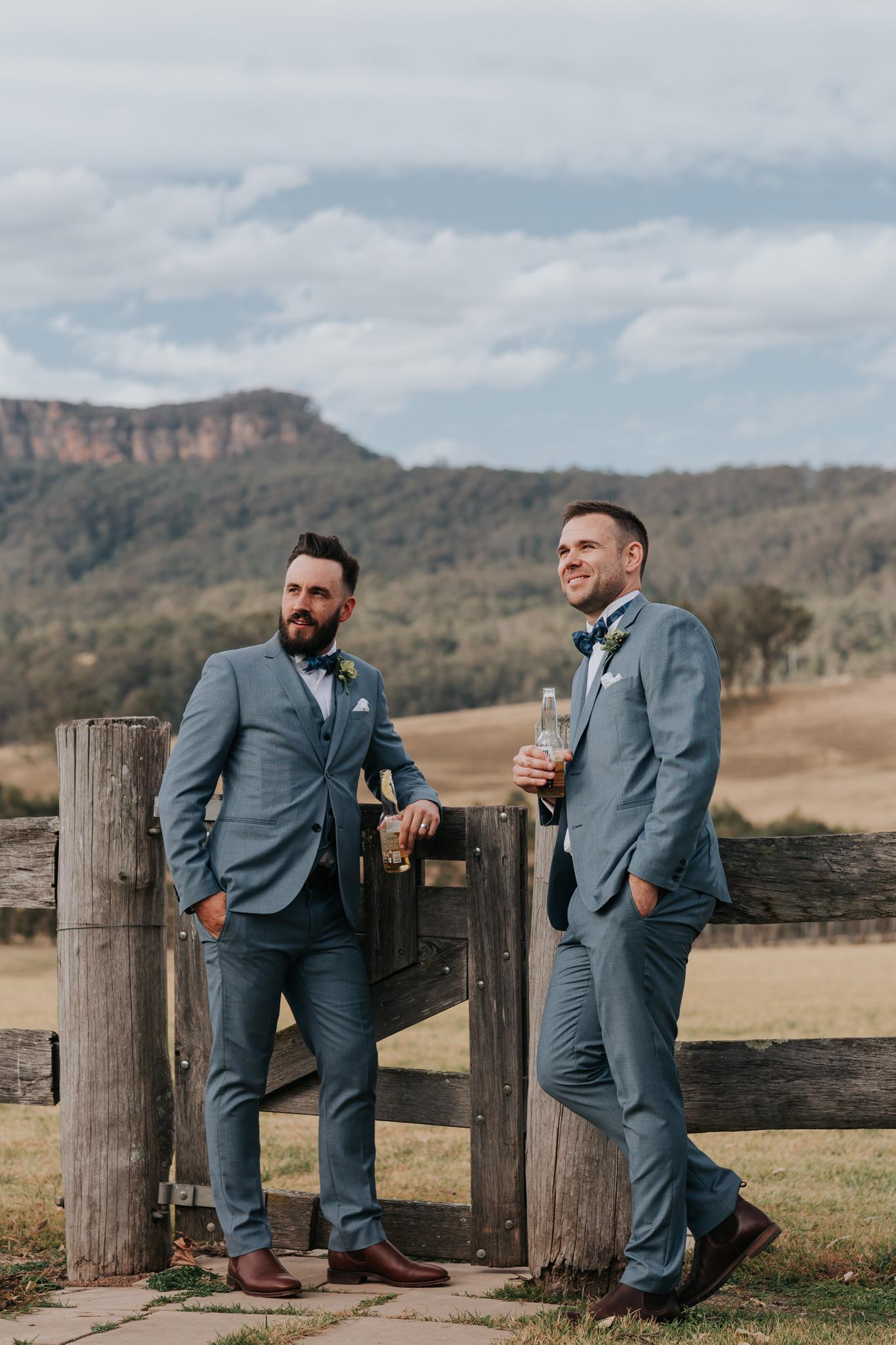 Jamie&Steve_Melross_KristieCarrickPhotography-786.jpg
