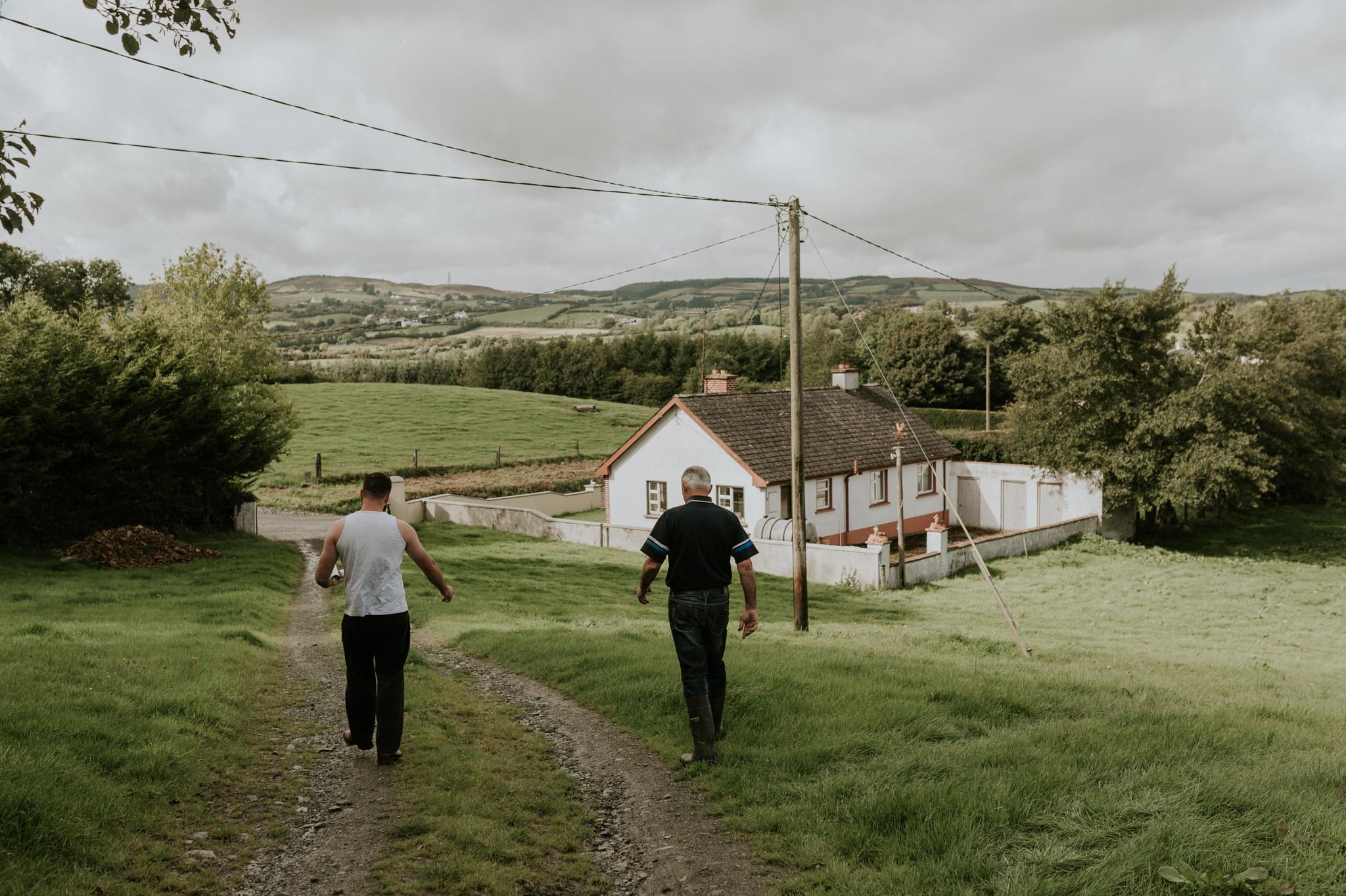 Jamie&Steve_Ireland_KristieCarrickPhotography_SCREEN-117.jpg