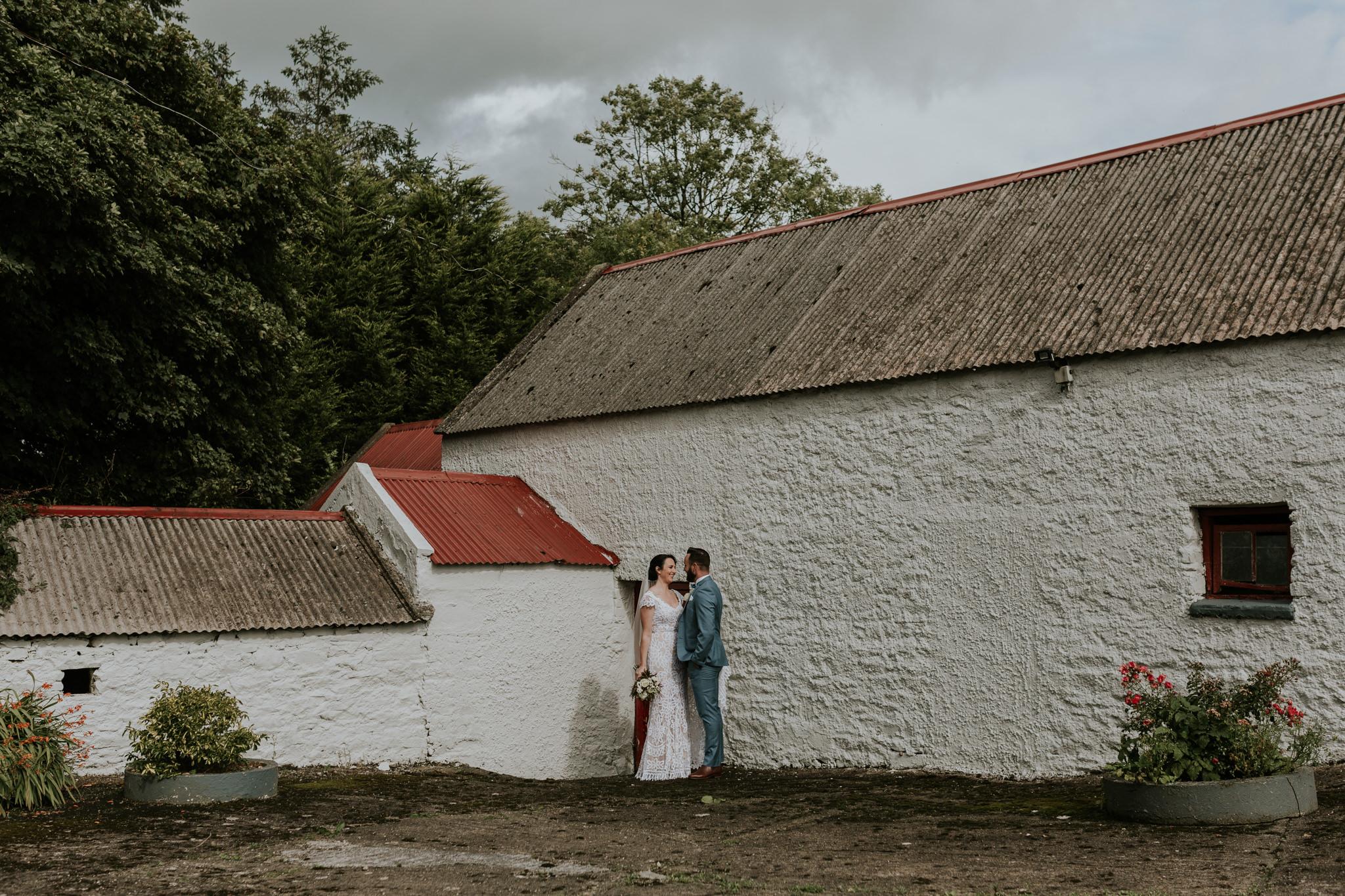 Jamie&Steve_Ireland_KristieCarrickPhotography_SCREEN-286.jpg