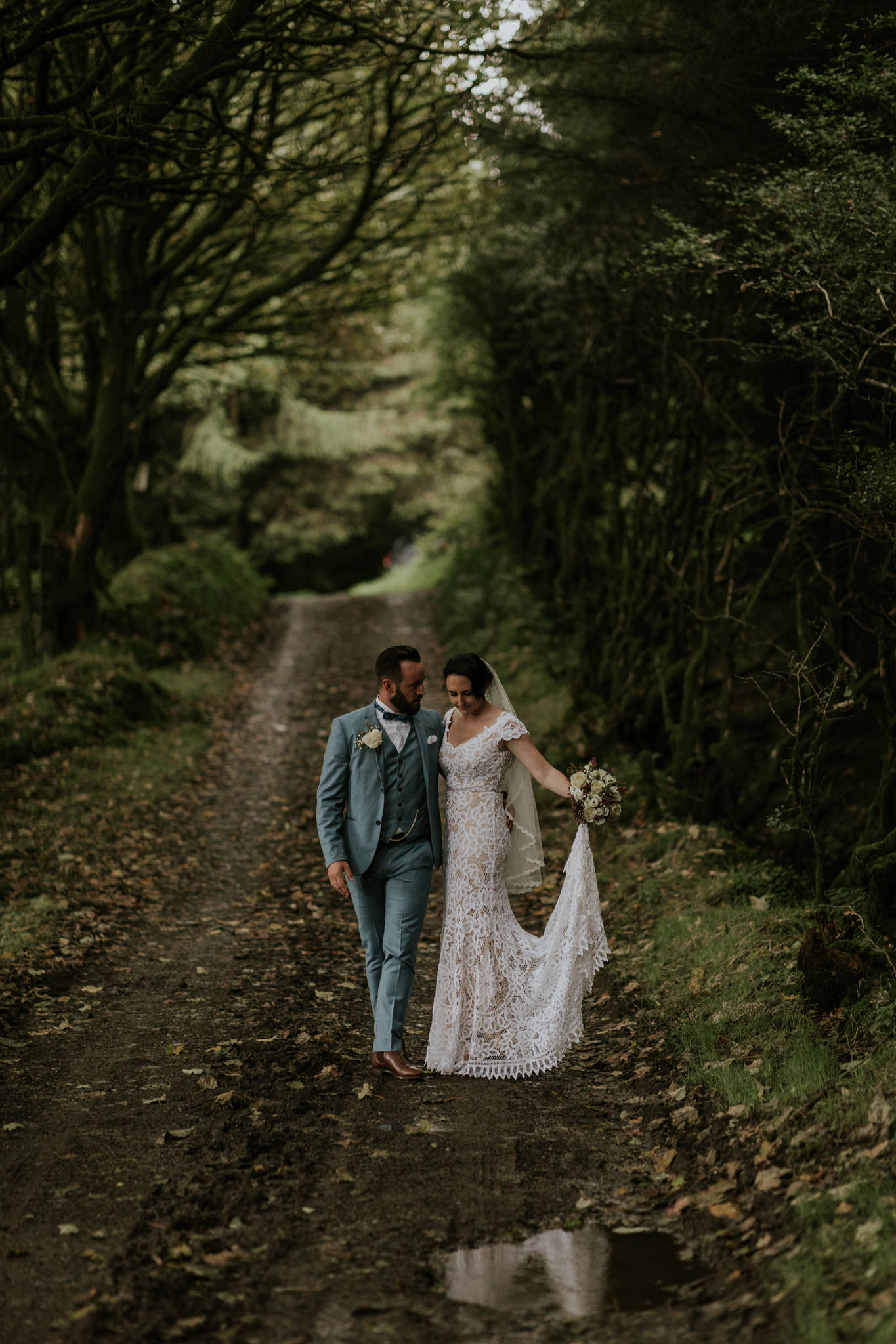 Jamie&Steve_Ireland_KristieCarrickPhotography_SCREEN-692.jpg