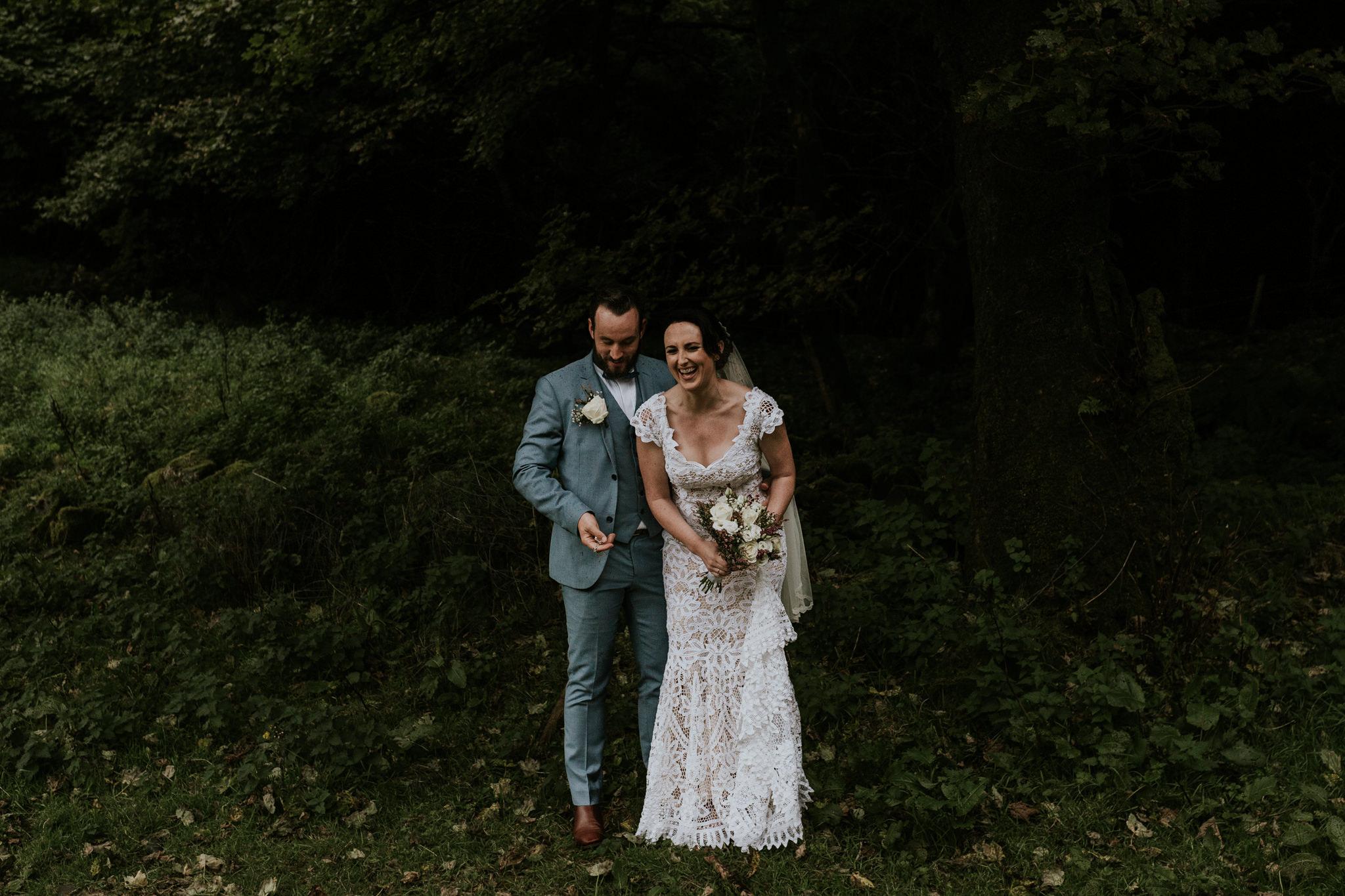 Jamie&Steve_Ireland_KristieCarrickPhotography_SCREEN-682.jpg
