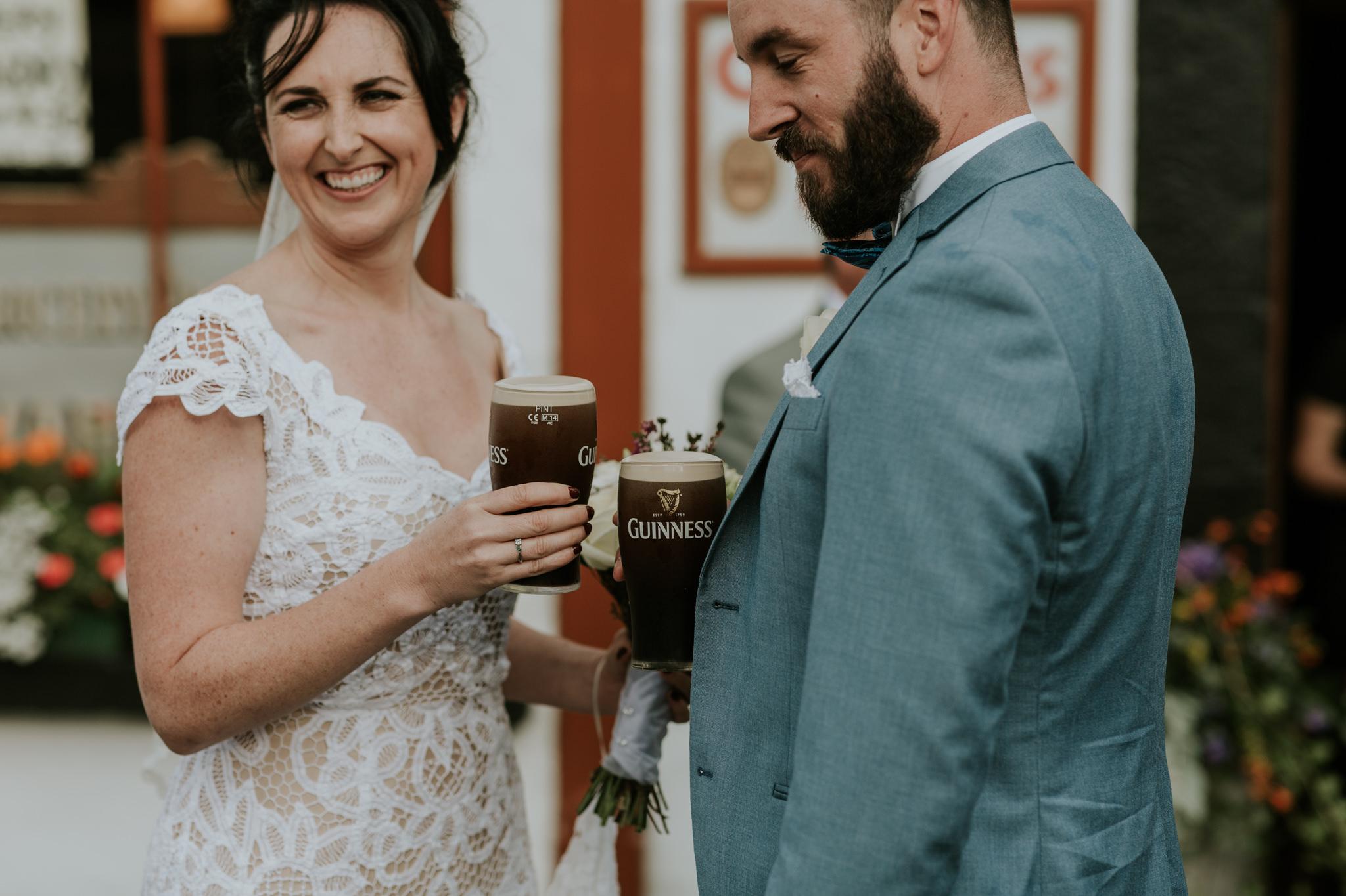 Jamie&Steve_Ireland_KristieCarrickPhotography_SCREEN-701.jpg