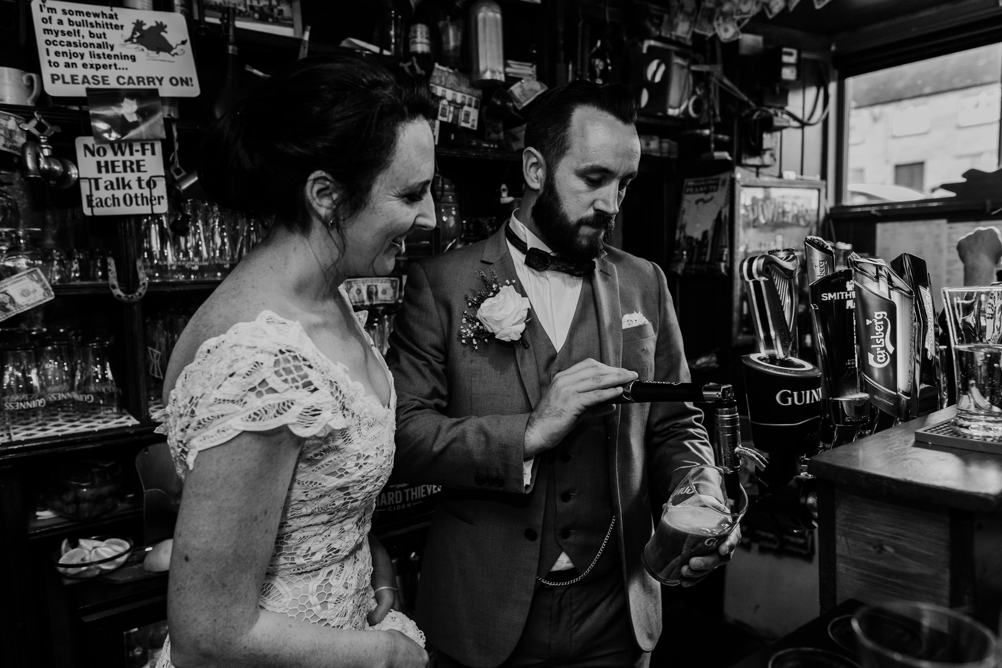 Jamie&Steve_Ireland_KristieCarrickPhotography_SCREEN_BW-761.jpg