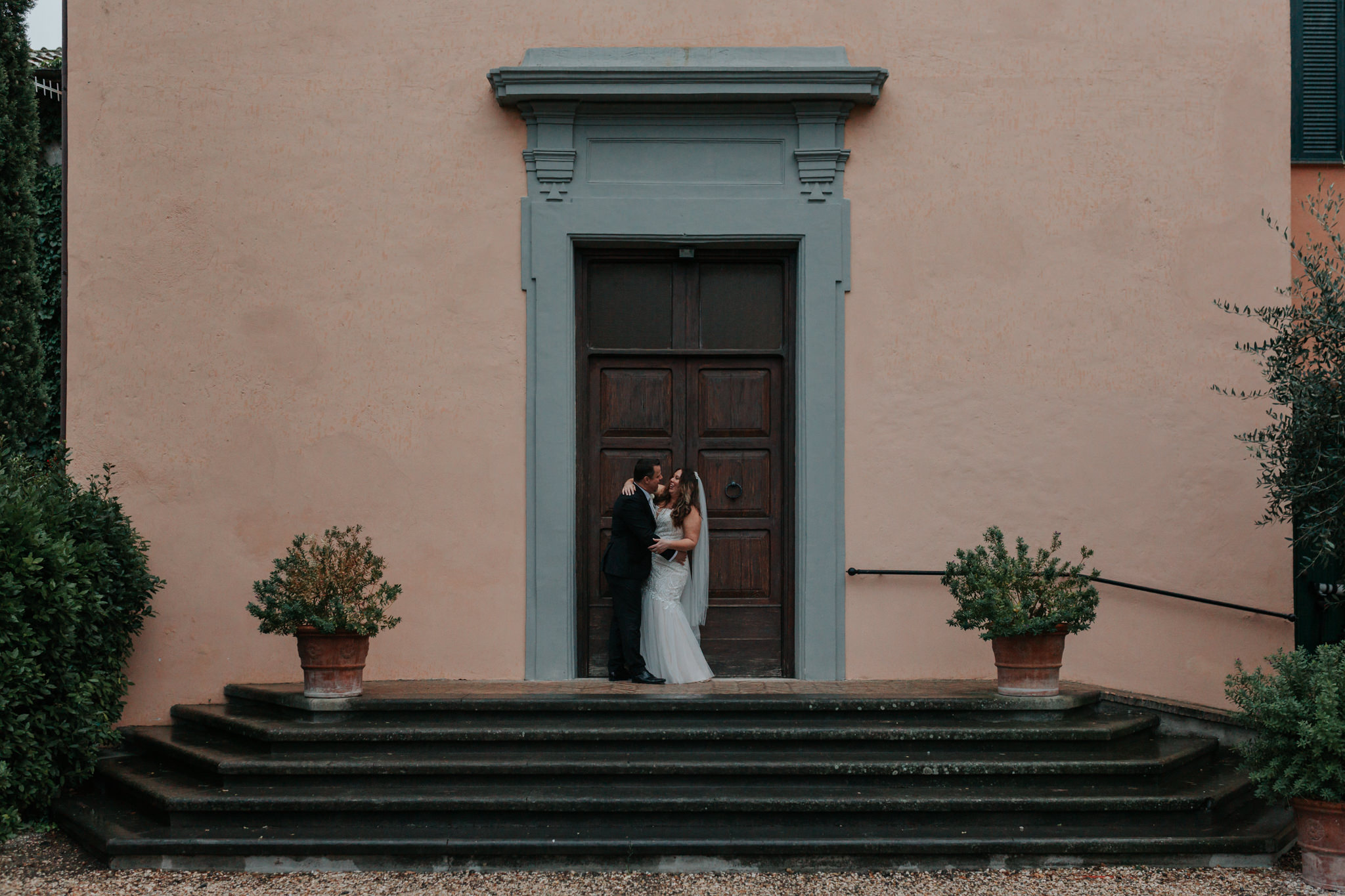Elkie&Doug_Wedding_Italy_KristieCarrickPhotography_LOW-611.jpg