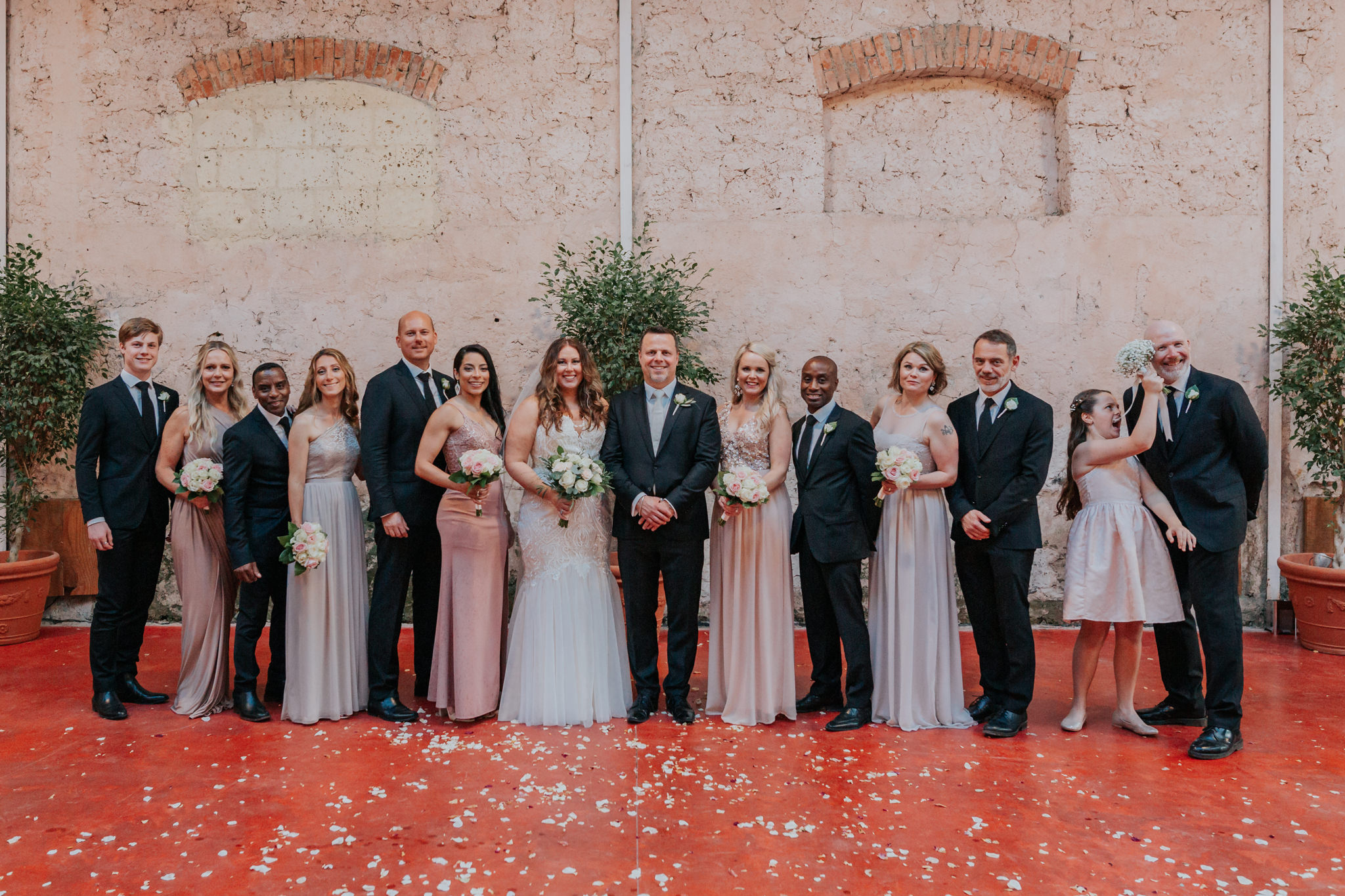 Elkie&Doug_Wedding_Italy_KristieCarrickPhotography_LOW-531.jpg