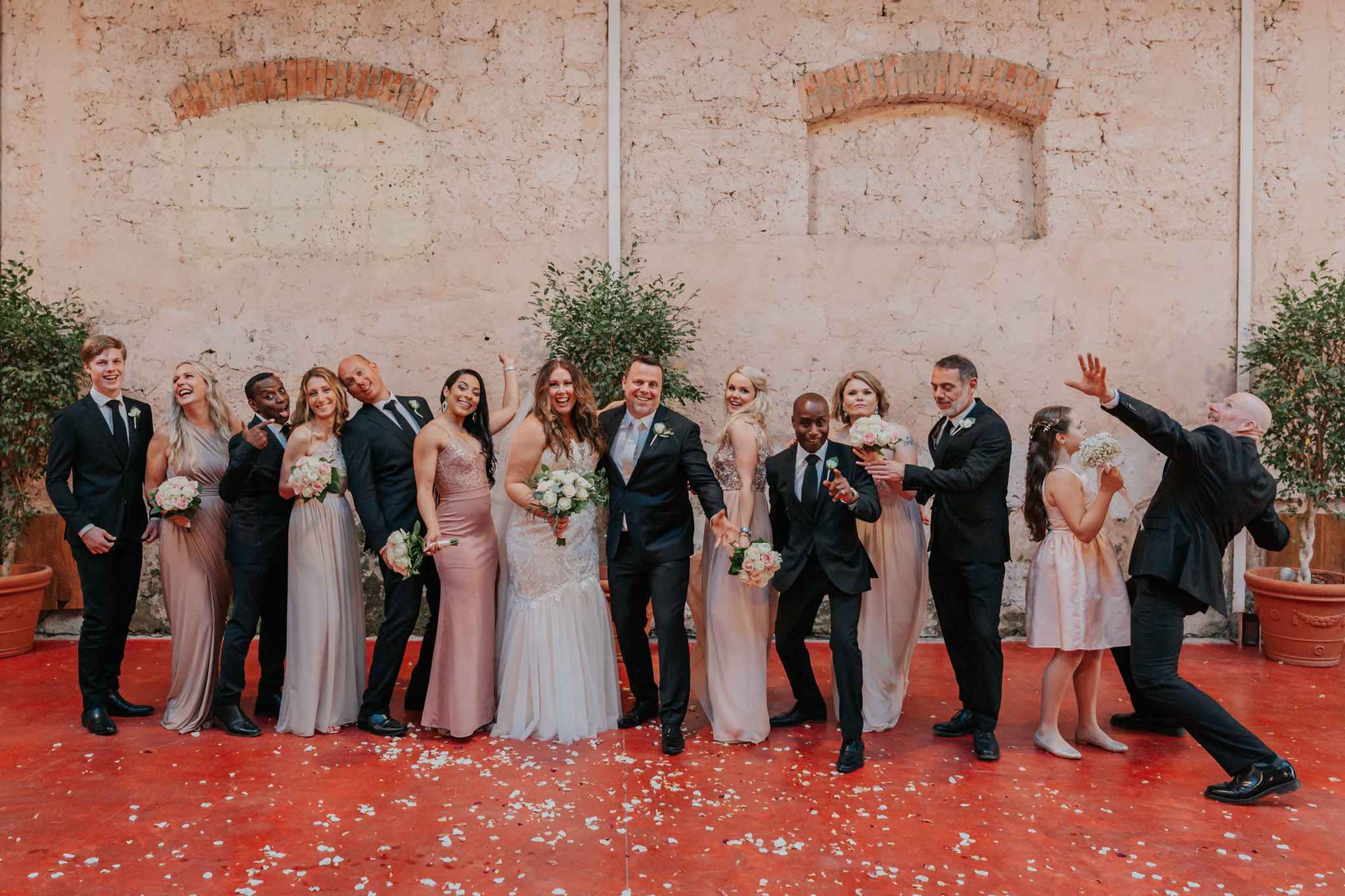 Elkie&Doug_Wedding_Italy_KristieCarrickPhotography_LOW-537.jpg