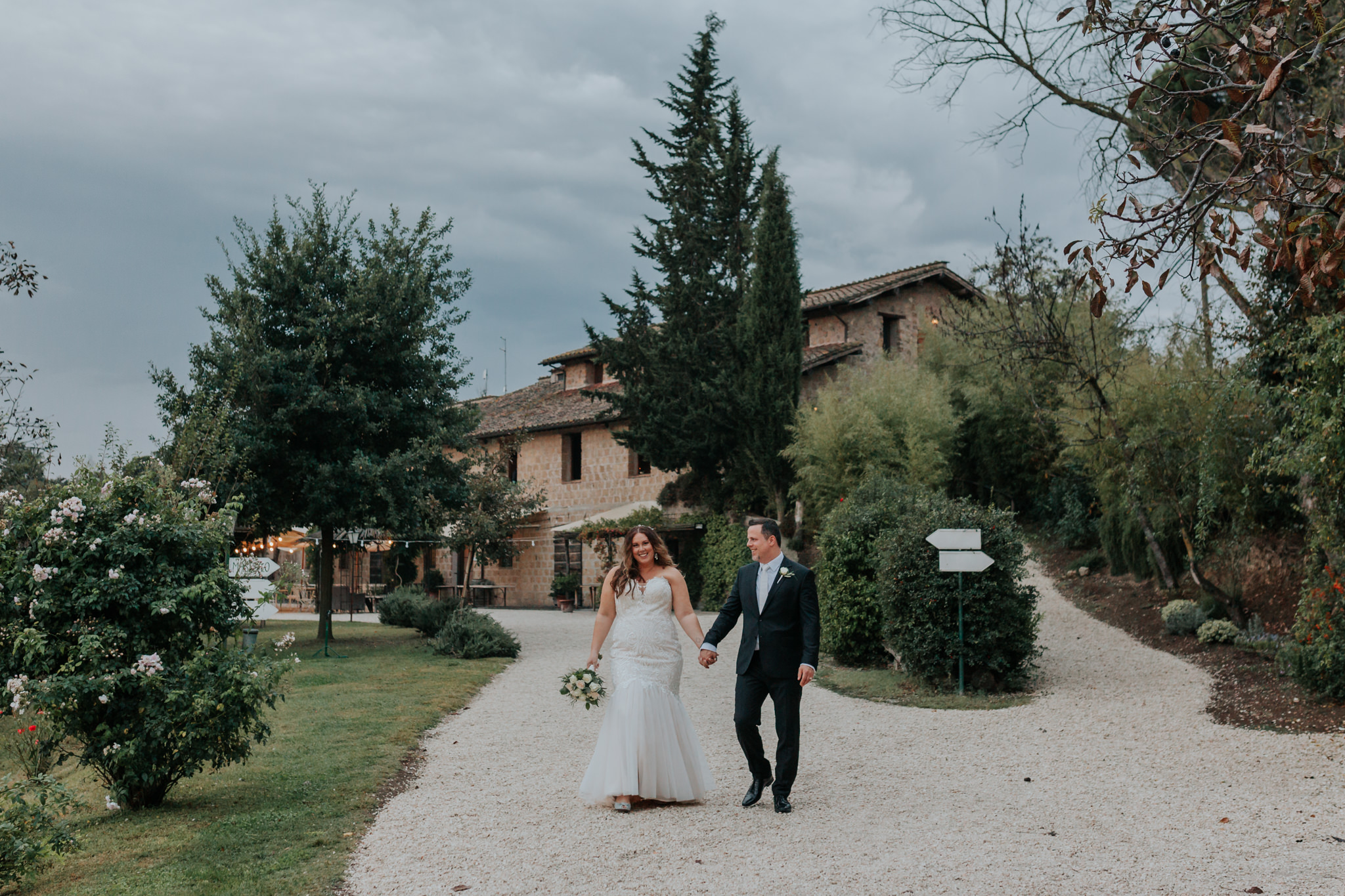 Elkie&Doug_Wedding_Italy_KristieCarrickPhotography_LOW-586.jpg