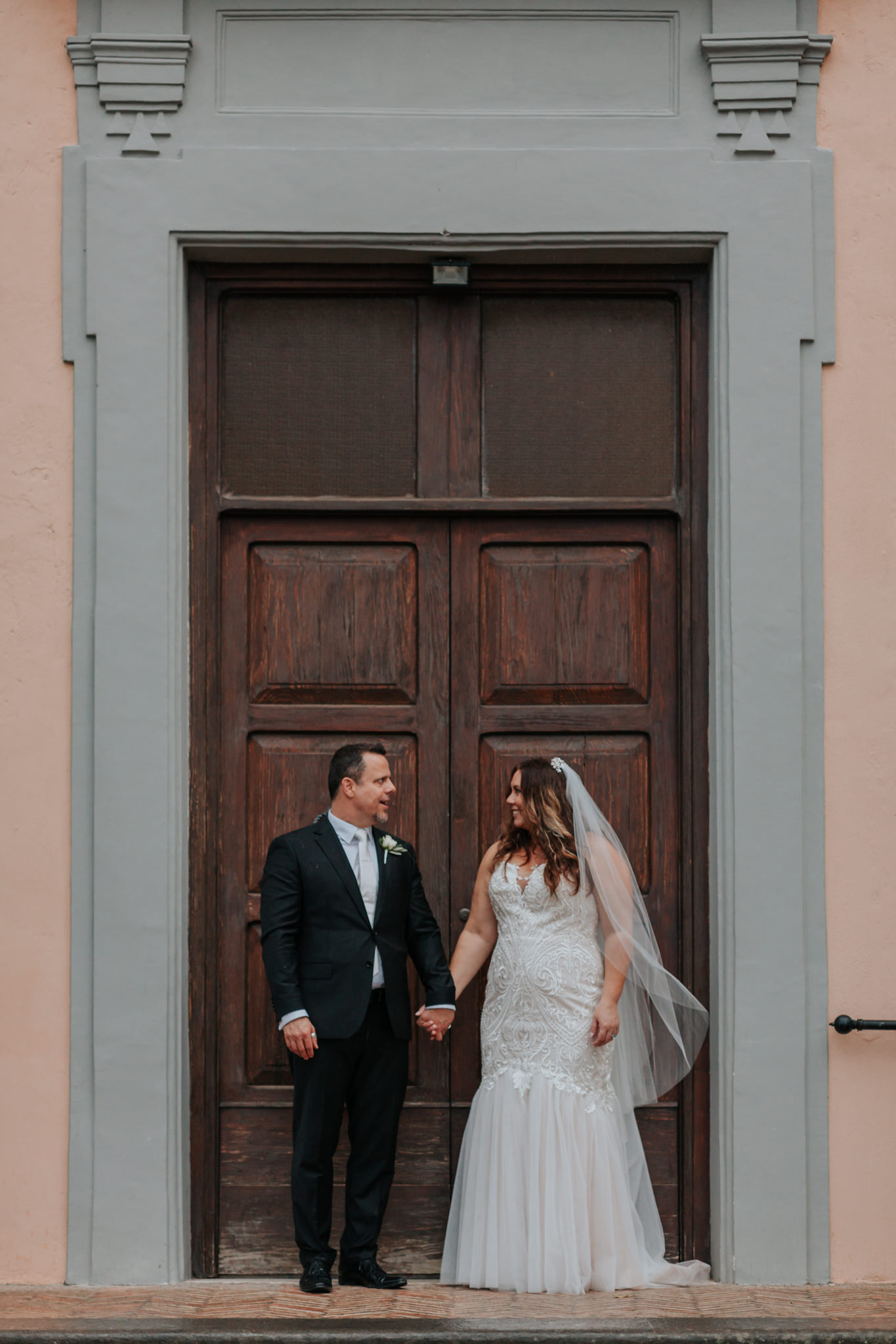 Elkie&Doug_Wedding_Italy_KristieCarrickPhotography_LOW-618.jpg