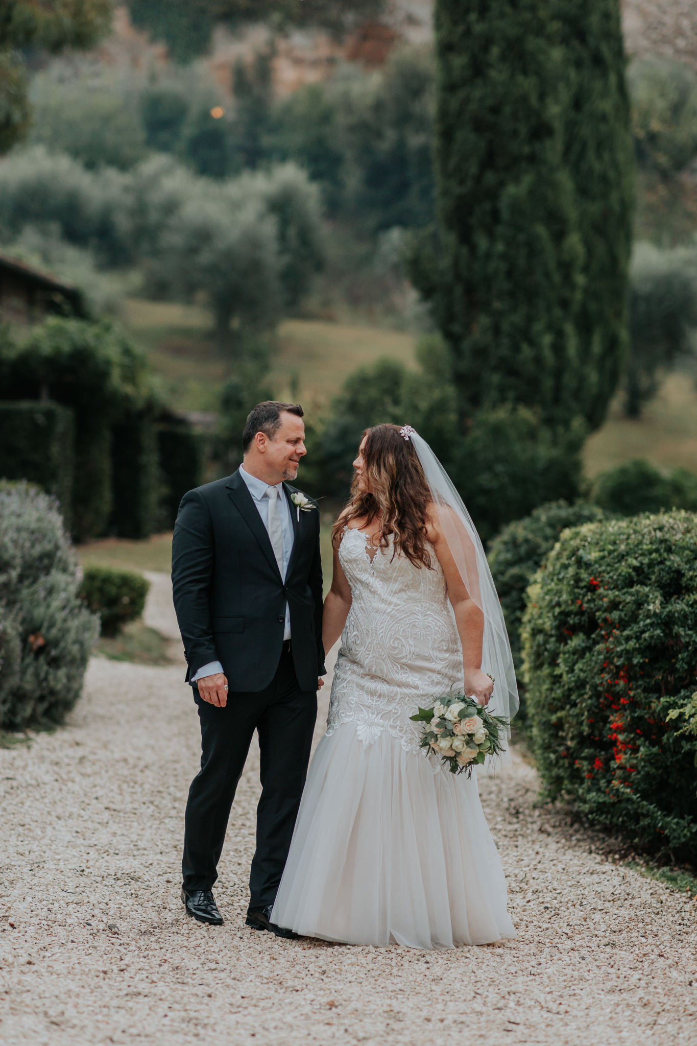 Elkie&Doug_Wedding_Italy_KristieCarrickPhotography_LOW-594.jpg