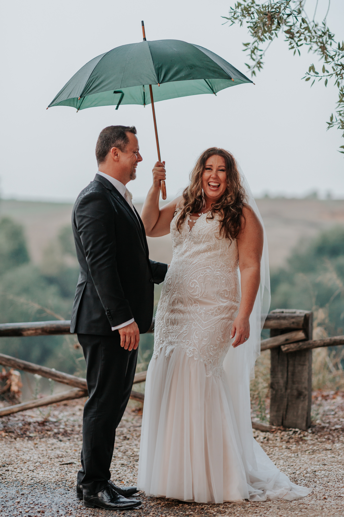 Elkie&Doug_Wedding_Italy_KristieCarrickPhotography_LOW-633.jpg