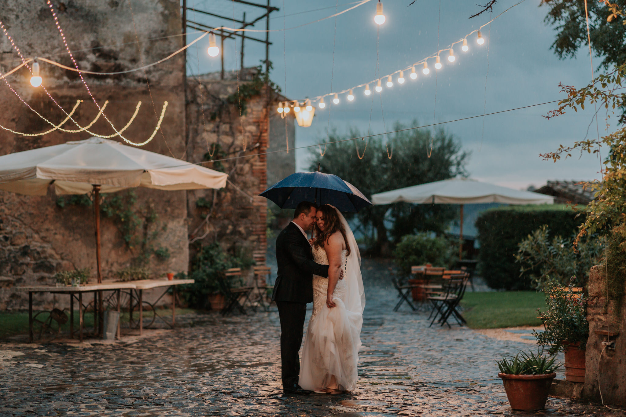 Elkie&Doug_Wedding_Italy_KristieCarrickPhotography_LOW-645.jpg