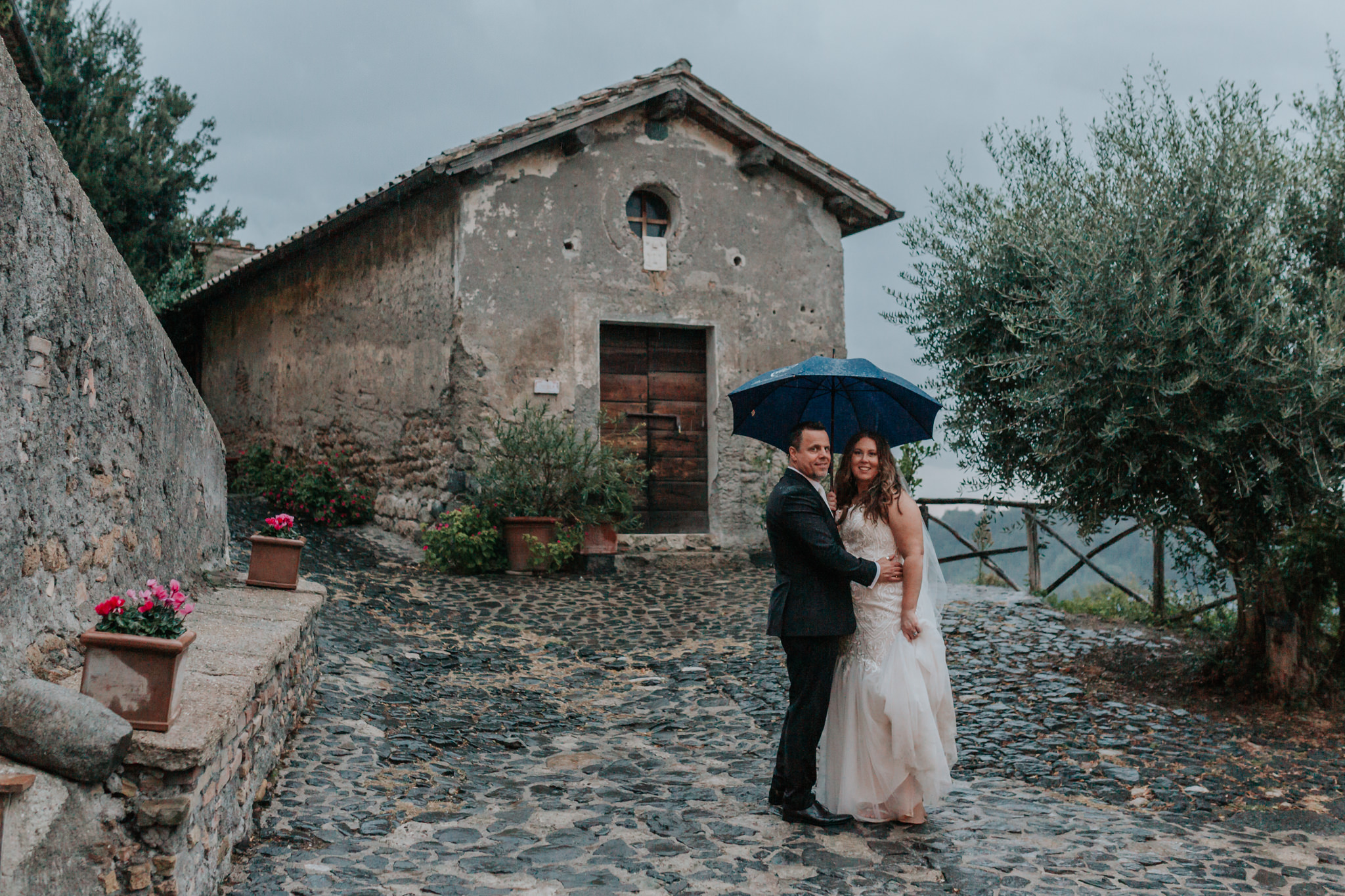 Elkie&Doug_Wedding_Italy_KristieCarrickPhotography_LOW-653.jpg
