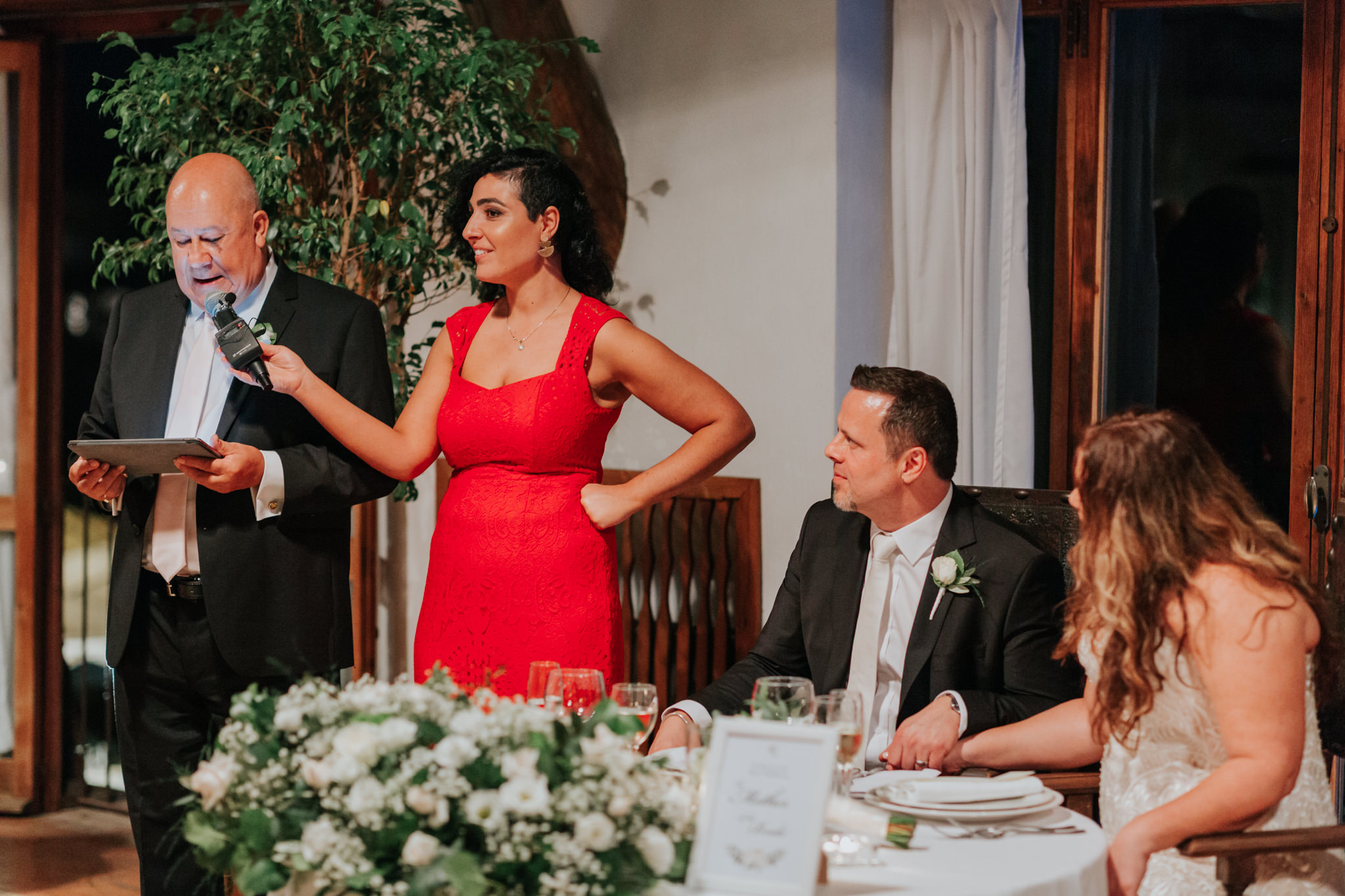Elkie&Doug_Wedding_Italy_KristieCarrickPhotography_LOW-731.jpg