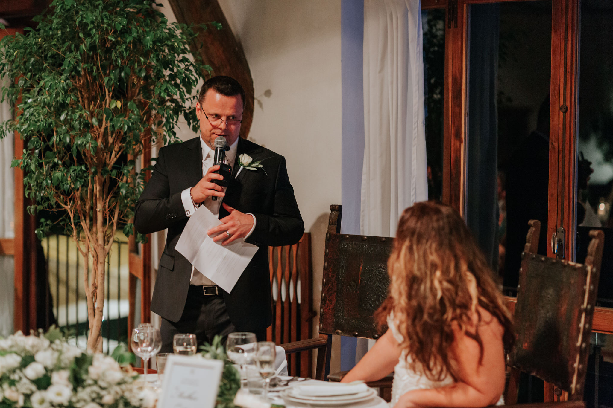 Elkie&Doug_Wedding_Italy_KristieCarrickPhotography_LOW-803.jpg