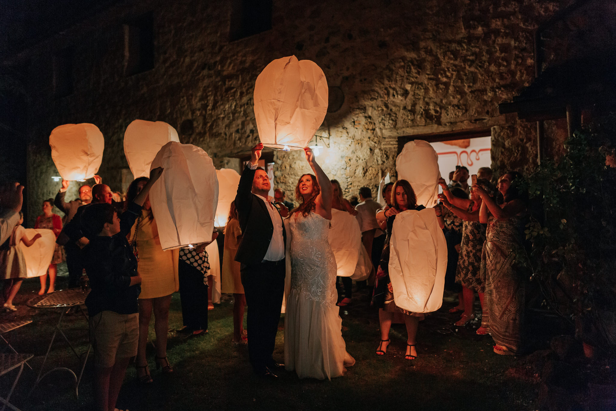 Elkie&Doug_Wedding_Italy_KristieCarrickPhotography_LOW-935.jpg