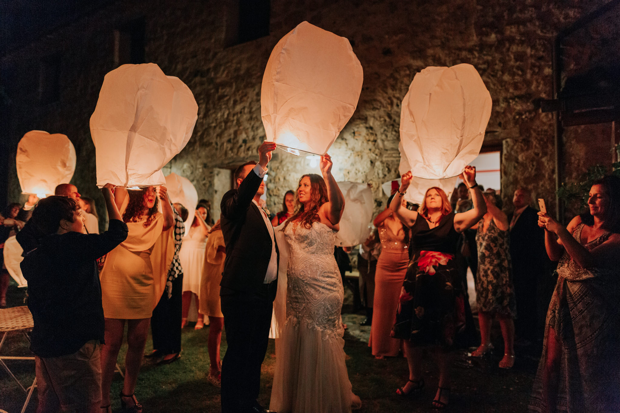 Elkie&Doug_Wedding_Italy_KristieCarrickPhotography_LOW-937.jpg