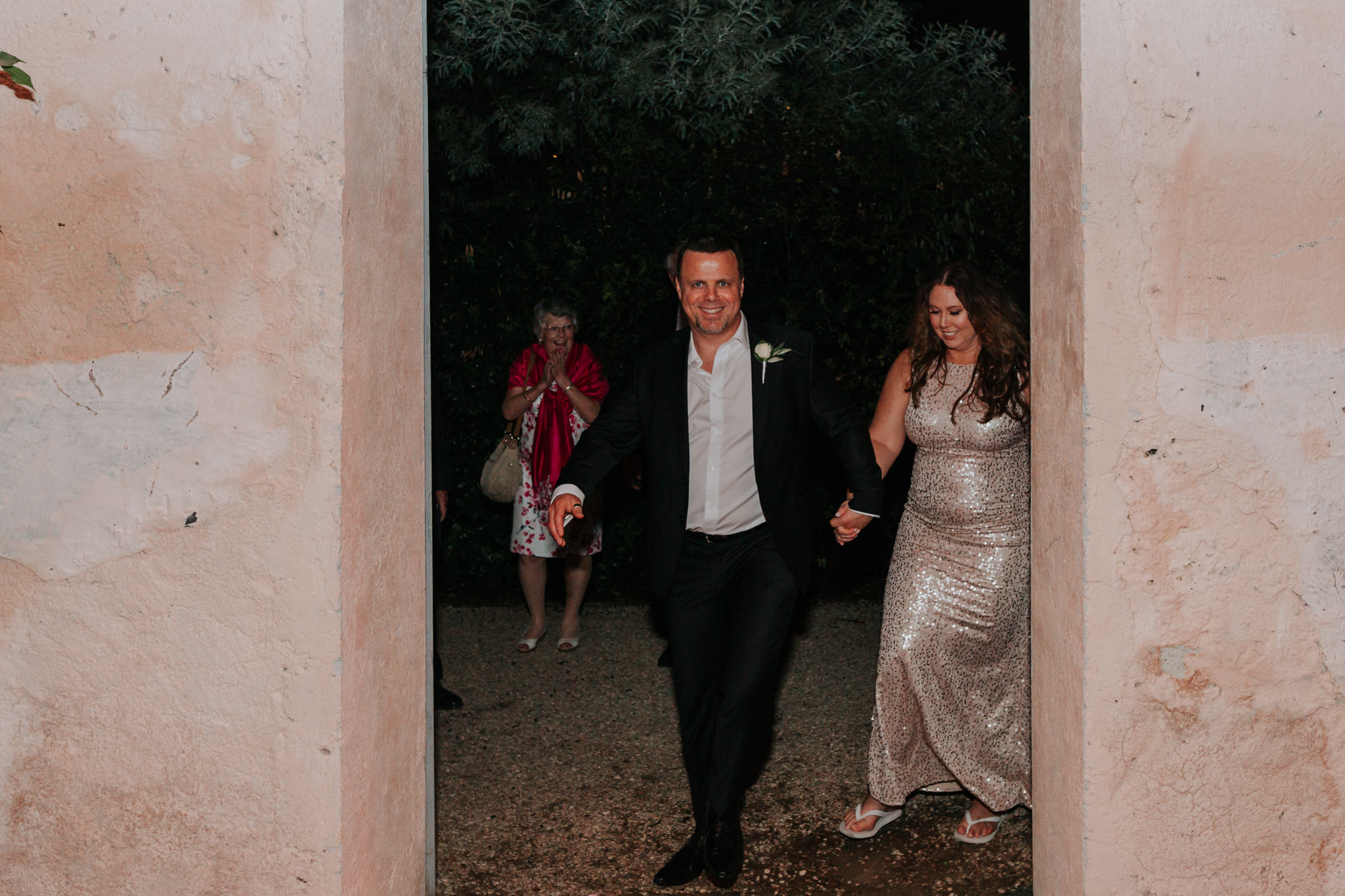 Elkie&Doug_Wedding_Italy_KristieCarrickPhotography_LOW-965.jpg