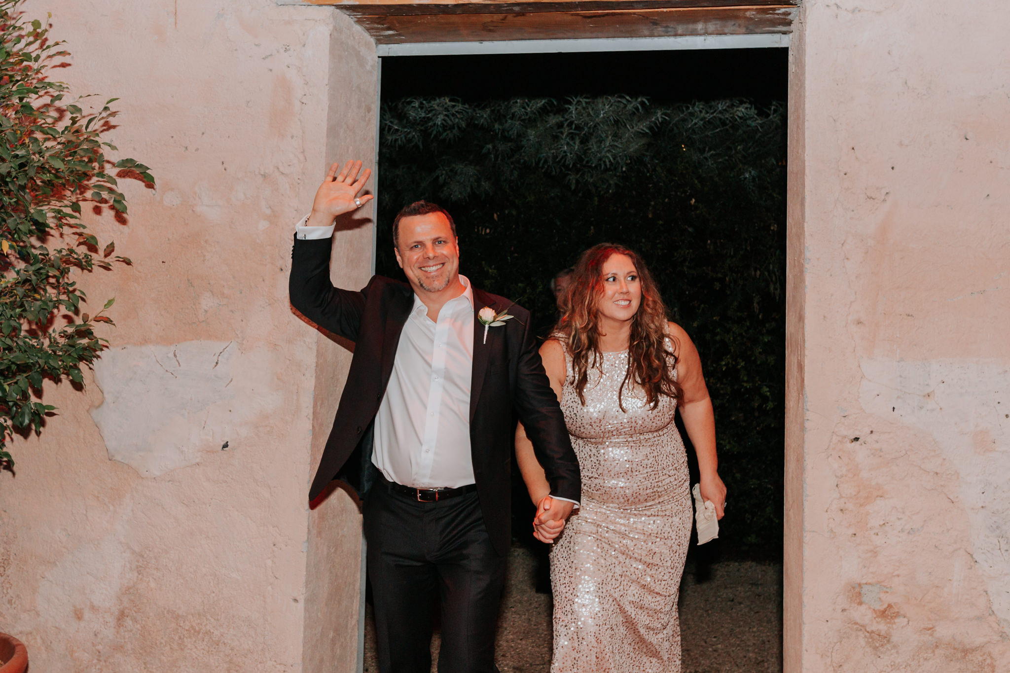 Elkie&Doug_Wedding_Italy_KristieCarrickPhotography_LOW-966.jpg