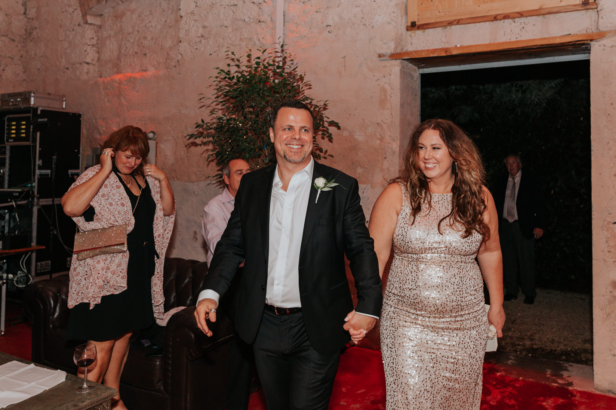 Elkie&Doug_Wedding_Italy_KristieCarrickPhotography_LOW-968.jpg