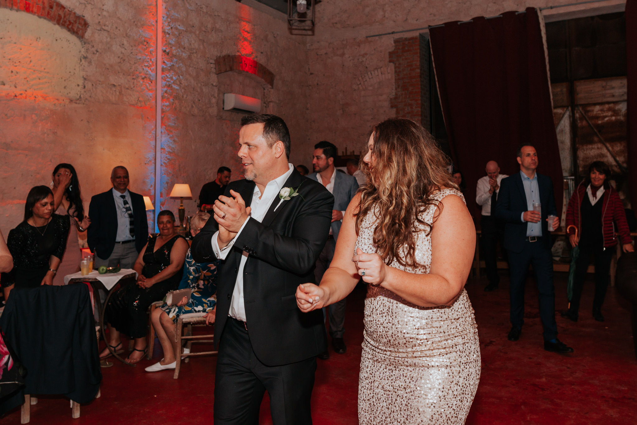 Elkie&Doug_Wedding_Italy_KristieCarrickPhotography_LOW-969.jpg