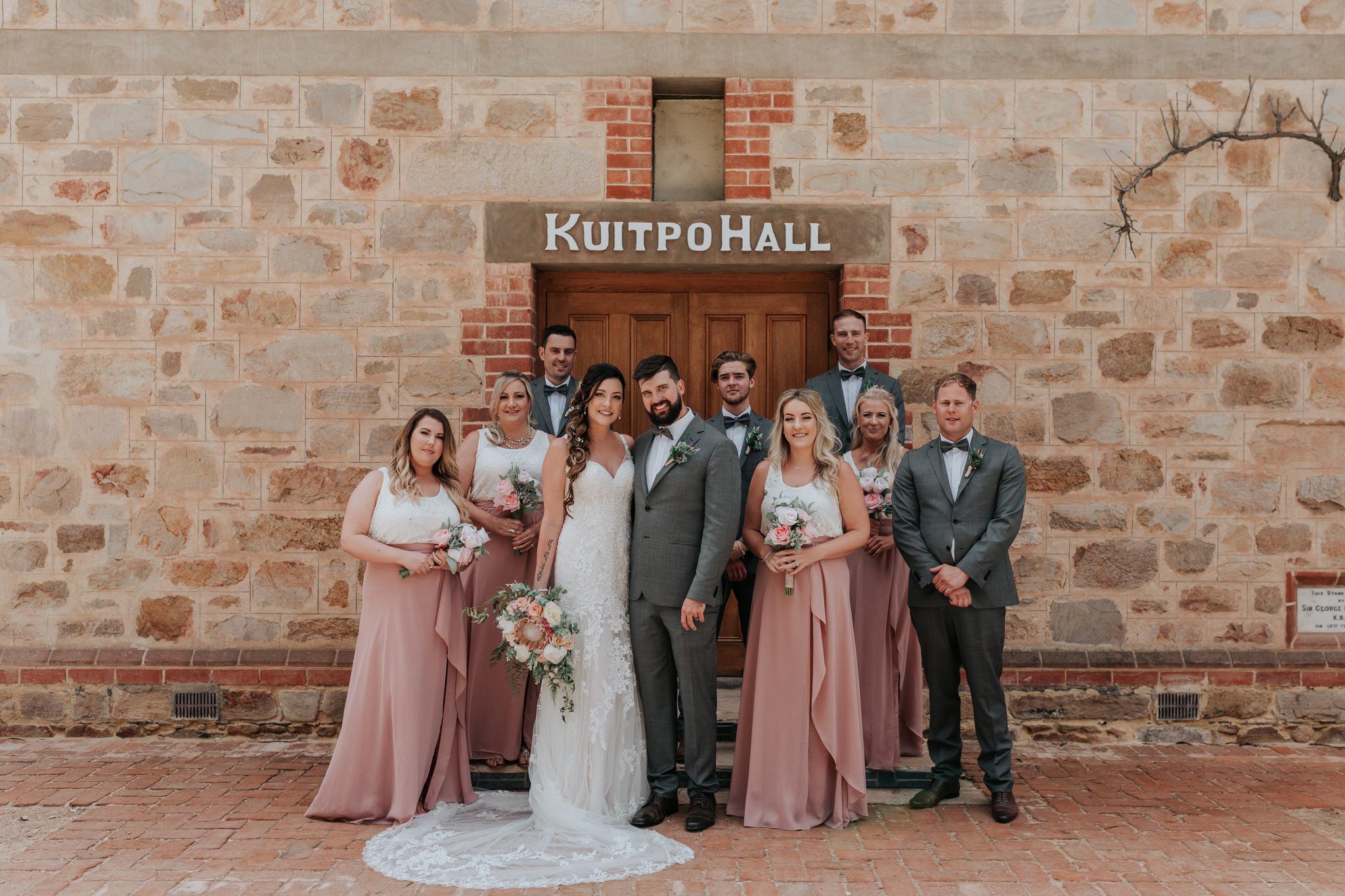 KristieCarrickPhotography_Kari&Gary_Kuitpo-771.jpg