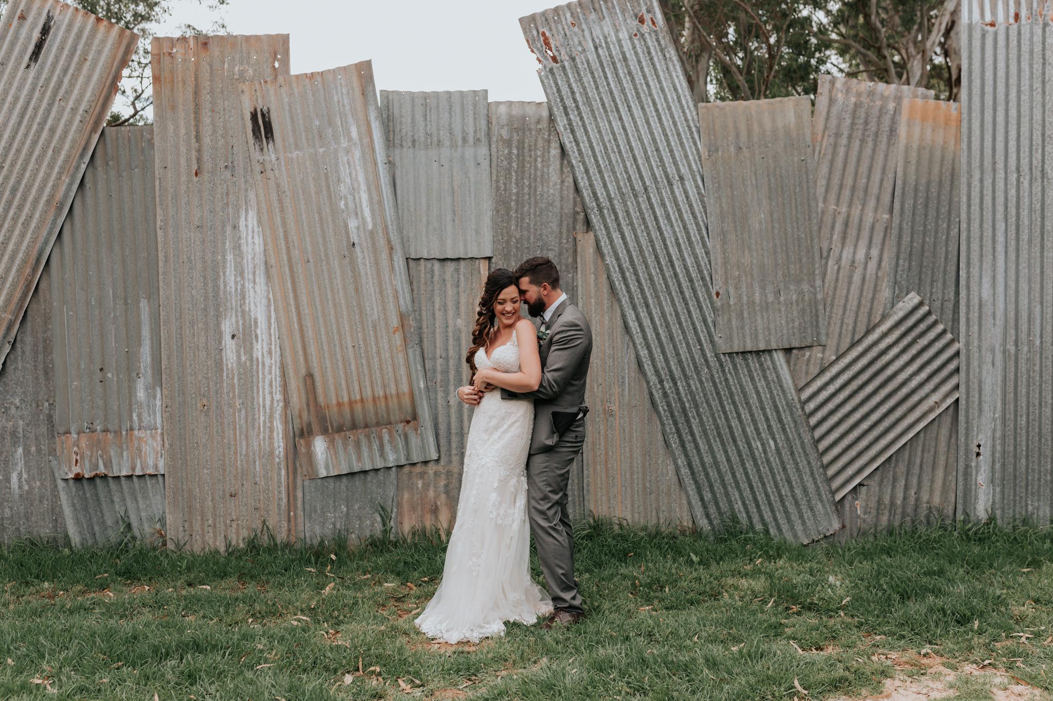 KristieCarrickPhotography_Kari&Gary_Kuitpo-902.jpg