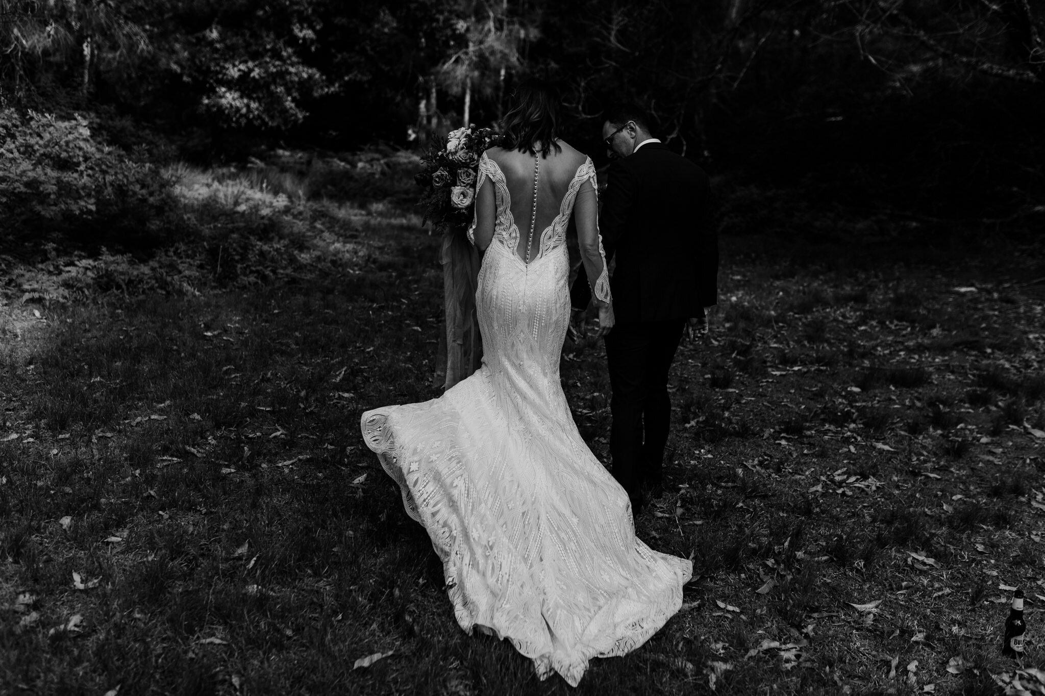LizScott_Audley_KristieCarrickPhotography-10.JPG