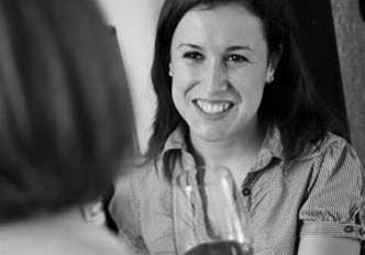 Sibilla Becucci – Hospitality and Tasting Room Manager   Our skilled wine education and hospitality specialist, Sibilla lives at the estate and charms anyone who walks into the tasting room.