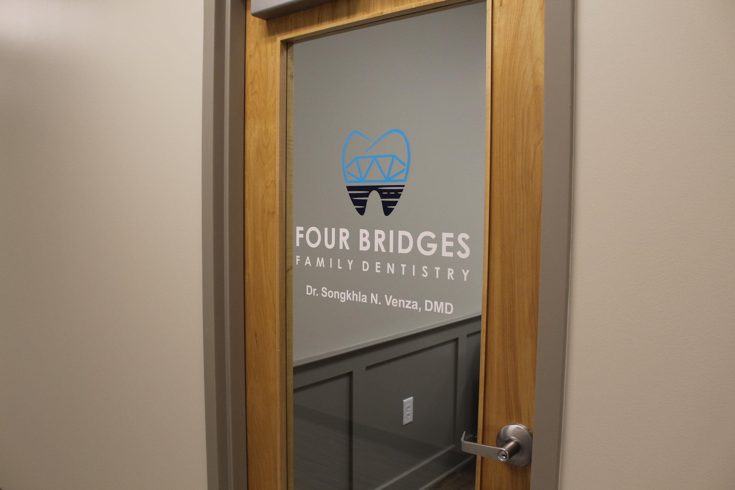 chattanooga-dental-office