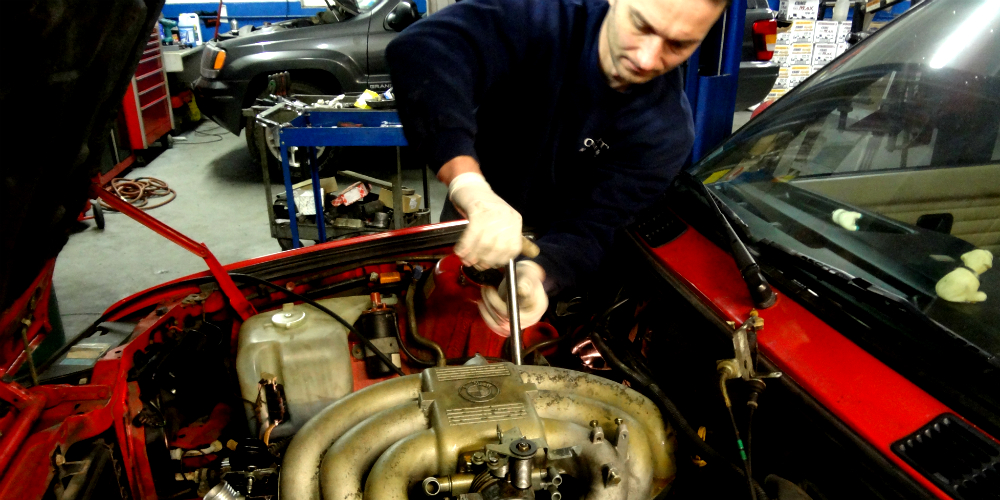 Quality Auto Care Long Island Engine Rebuild Service, Transmission Service, Car Care Services, Brakes And General Car Repair Services