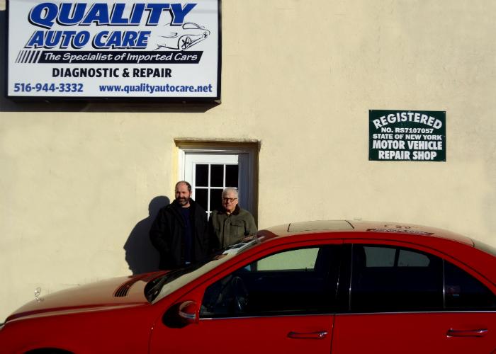 BestCarRepairShopsinNewYork_AffordableCarRepair_QualityAutoCare.JPG